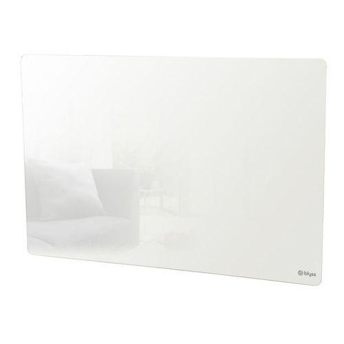 Grzejnik Blyss HE15FB szklany panel 1500 W (3663602916598)