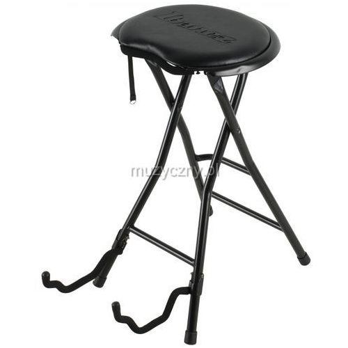 imc 50 fs stołek dla gitarzysty marki Ibanez