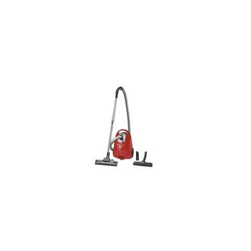 AGD Rowenta RO 2443 z kategorii [odkurzacze]