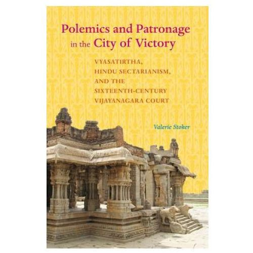 Polemics and Patronage in the City of Victory