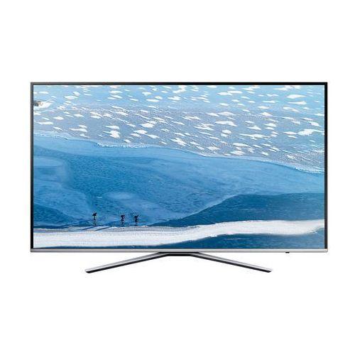 Telewizor UE40KU6400 Samsung