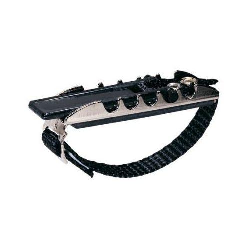 Dunlop 14CD kapodaster do gitary elektrycznej/akustycznej