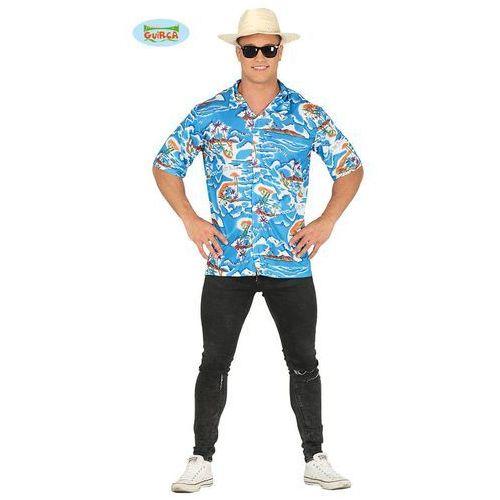 Strój Turysta na Hawajach L