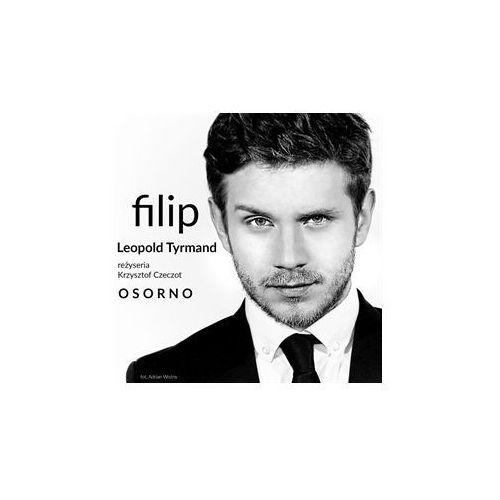 Filip (pliki MP3) dostęp do pliku