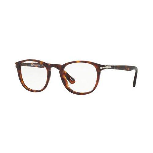 Okulary Korekcyjne Persol PO3143V GALLERIA 900 24