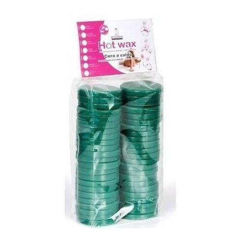 Arco Xanitalia wosk roślinny w tabletkach 1000 g hurtpro.eu - profesjonalne kosmetyki i wyposażenie salonu