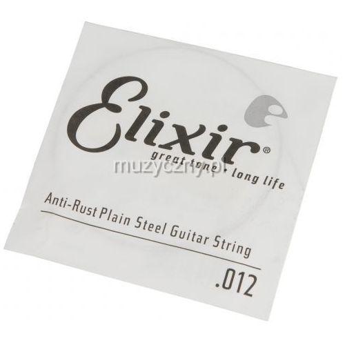 Elixir 13012 pl012 struna do gitary