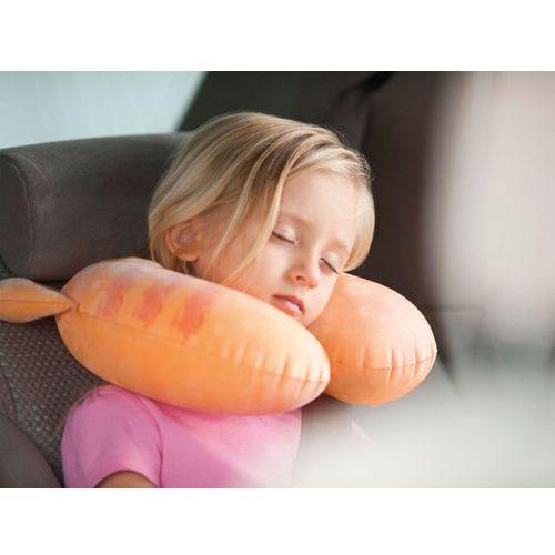 Zagłówek dla dziecka dmuchany 30 x 28 x 8 cm INTEX 68678 (5902921963943)