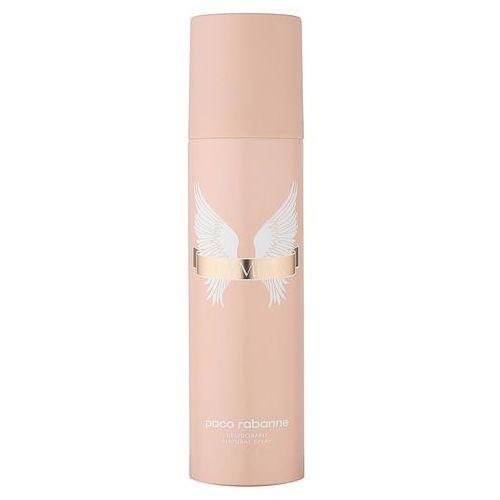 Olympéa - Dezodorant w sprayu