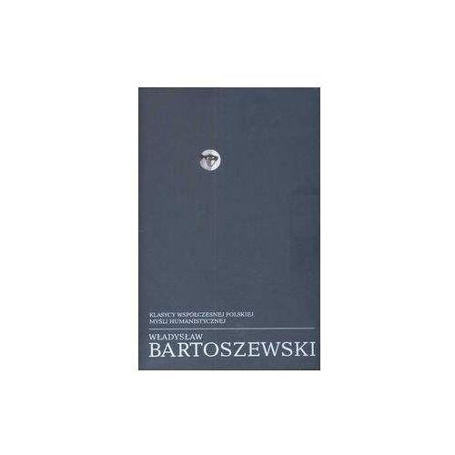 Pisma wybrane 1969-1979 Tom III Władysław Bartoszewski, Andrzej Krzysztof Kunert
