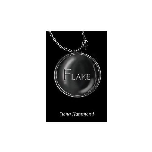Fiona Hammond - Flake