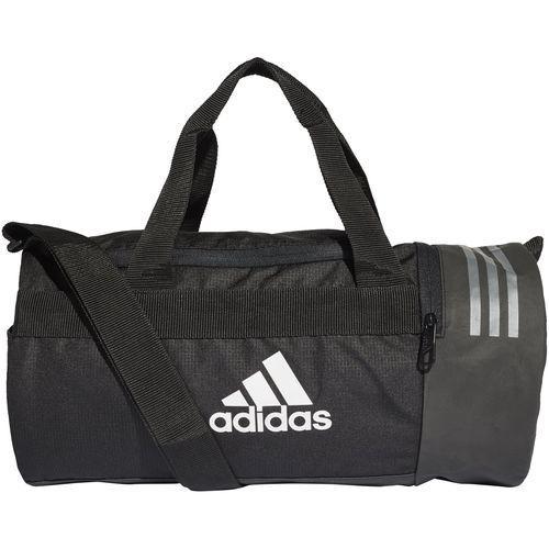 performance torba sportowa black/grefou/white marki Adidas