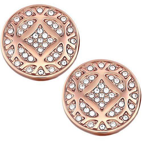 Fossil Biżuteria kolczyki jf01434791 > gwarancja producenta   bezpieczne zakupy   polecany sklep!