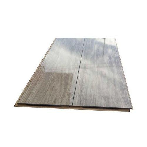 Dąb szary MGR-Z1555- AC4-10mm Panele podłogowe KRONO ORIGINAL- Glamour Line, Krono Original z Hurtownia Podłogi Drzwi