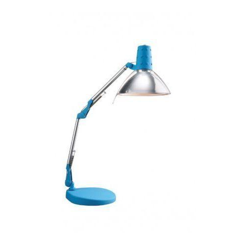 Fact biurkowa - sprawdź w 5lampy