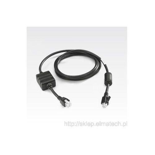Motorola Zebra kabel zasilacz-stacja dokująca, 50-16002-029r
