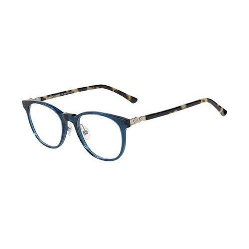 Prodesign Okulary korekcyjne 5639 8535