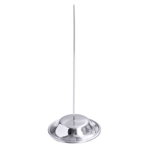 Szpikulec do bonowania ze stali nierdzewnej 220 mm | CONTACTO, 1049/220