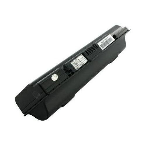 Bateria WHITENERGY Bateria Toshiba PA3533 / PA3534, DIGITAL-9398