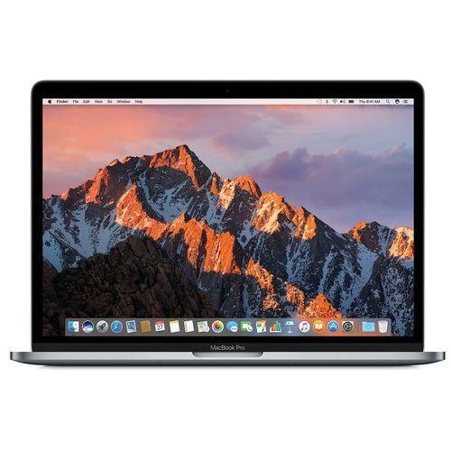 MacBook Pro MLH12Z marki Apple