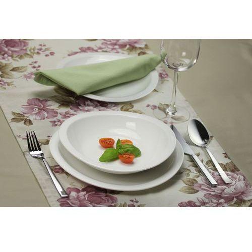 Komplet obiadowy Paris 18-elementowy AMBITION - sprawdź w sklep.DAJAR.pl