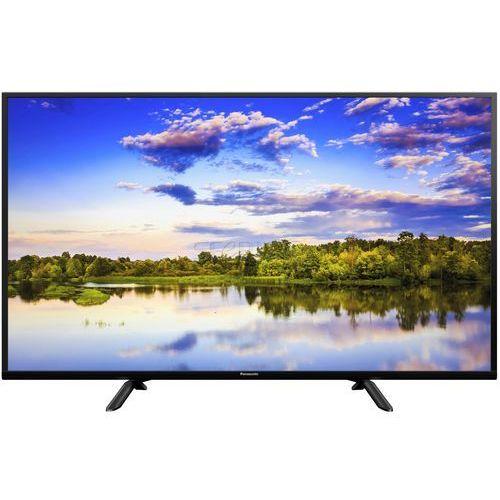 TV LED Panasonic TX-32ES400
