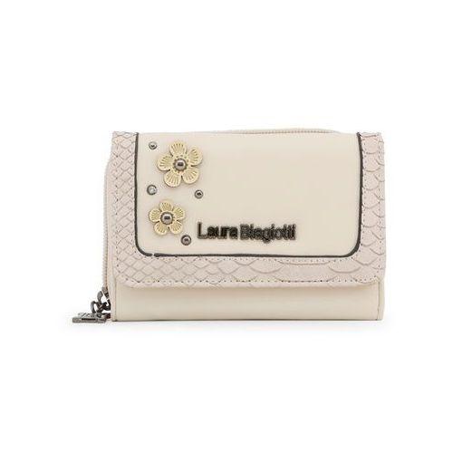Laura biagiotti Portfel damski - lb18s514-34-88