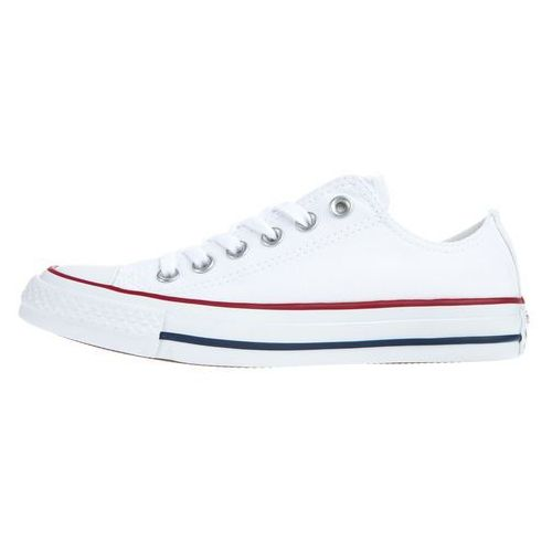 chuck taylor all star classic sneakers biały 46 marki Converse