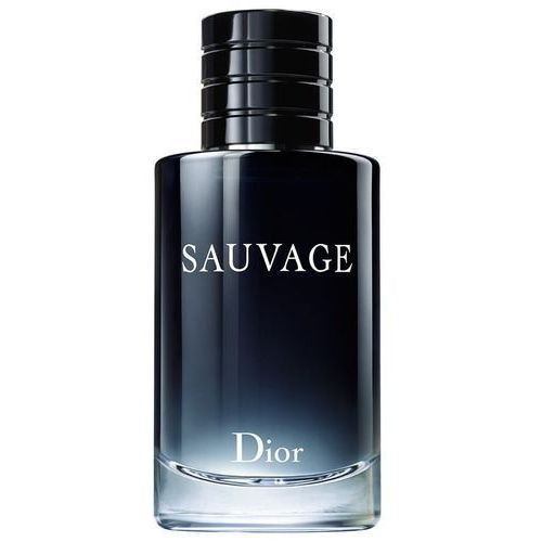 Dior Sauvage Men 100ml (3348901250146)