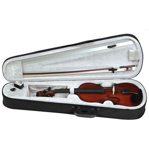 Gewa skrzypce 1/4 ps401.614