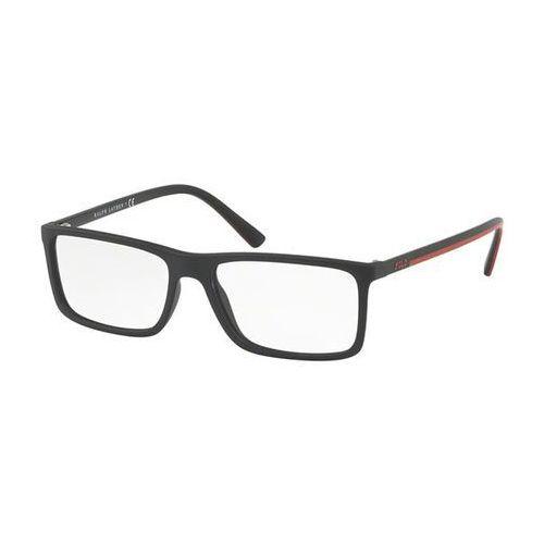 Polo ralph lauren Okulary korekcyjne ph2178 5284