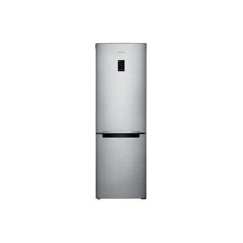 Samsung RB31FERNBSA, ilość agregatów [1x]