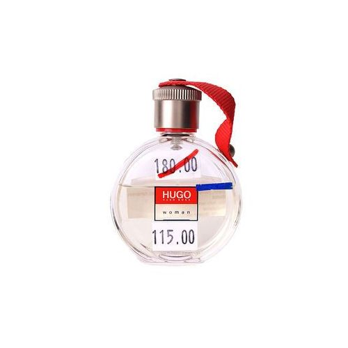 Toaletowa woda Hugo Boss Hugo 75ml