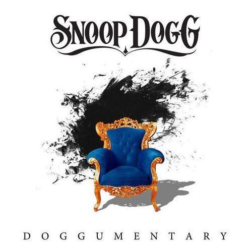 Doggumentary [Explicit] - Snoop Dogg