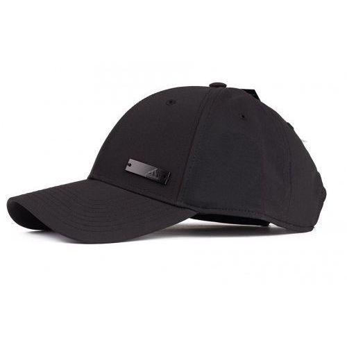 performance 6pcap ltwgt met czapka z daszkiem black marki Adidas