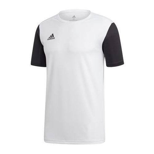 T shirt adidas sprawdź!