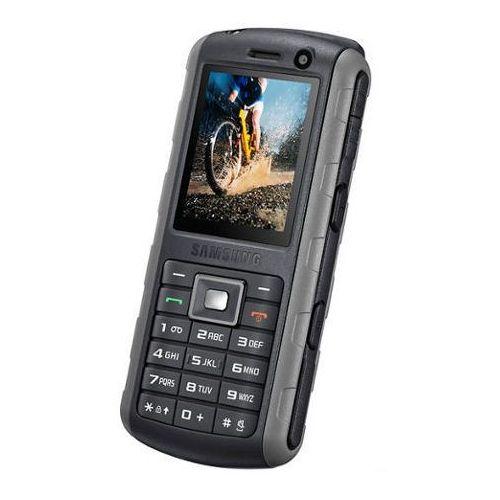 GT-B2700 marki Samsung telefon komórkowy