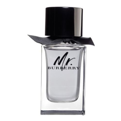 Burberry Mr. Burberry Men 50ml EdT