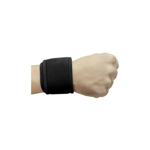 Ściągacz nadgarstka fitband / gwarancja 24m / negocjuj cenę, marki Spokey