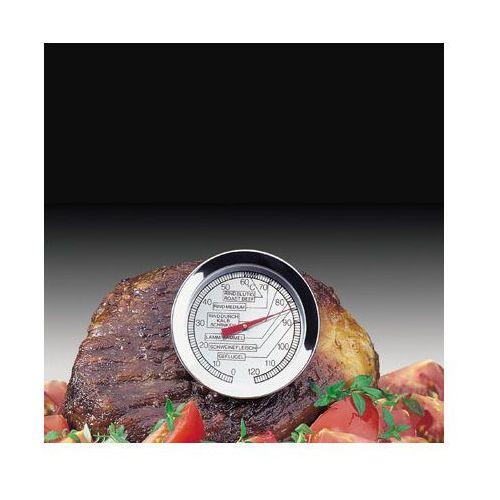 Termometr do pieczeni Kuchenprofi (KU-1065002800)