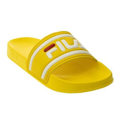 Fila morro bay slipper (1010340.60k)