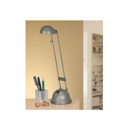 Pitty lampka biurkowa - sprawdź w LampyLampy.pl