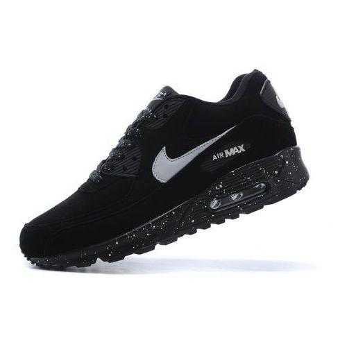 Nike Air Max 90 Essential Oreo, 4329-440F2_20181013180135