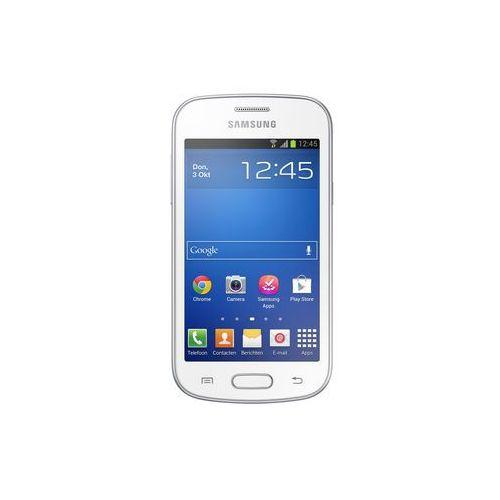 Samsung Galaxy Trend Lite GT-S7390, produkt z kat. telefony