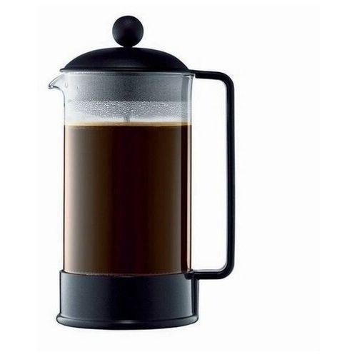 - brazil - zaparzacz do kawy, 8 fil. marki Bodum