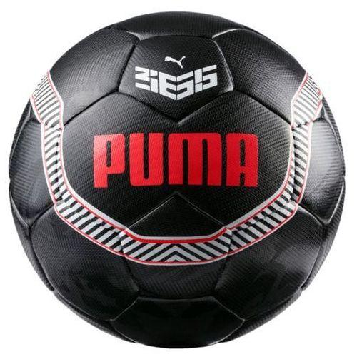Puma Piłka 365 hybrid 08292501 (4059504727377)