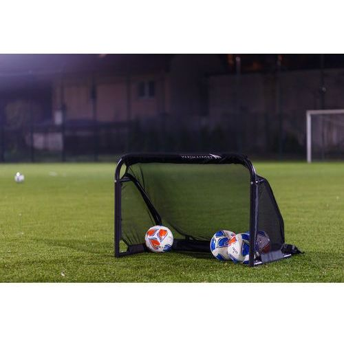 Bramka piłkarska GIZA 120cm x 80cm (5903137554000)