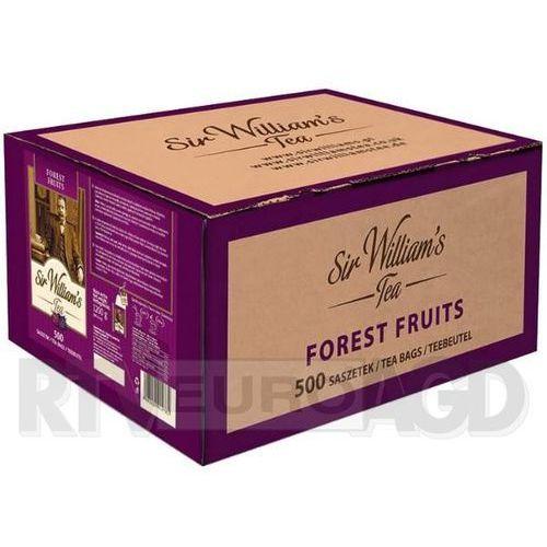 Sir williams forest fruits 500 saszetek (5902020014782)