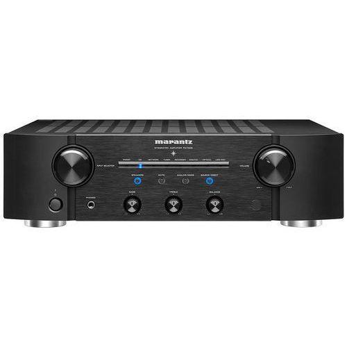 Marantz Wzmacniacz stereo z symetrycznymi obwodami | zapłać po 30 dniach | gwarancja 3-lata (4951035054338)