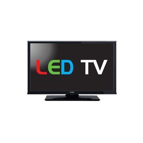 Telewizor  hl 20151 szybka dostawa! darmowy odbiór w 19 miastach! wyprodukowany przez Hyundai